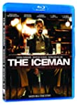 The Iceman / Le Tueur  Gages [Blu-Ray]