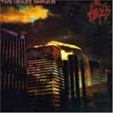 Two Minute Warning ~ Angel City