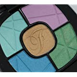 Wet n Wild Fergie Centerstage Collection Limited Edition Photo Op Eyeshadow 34140 Shades of the Hamptons