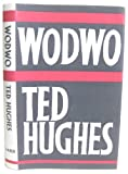 Wodwo (0060119926) by Ted Hughes