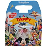 Disney Storybook - Taffy Box