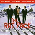 The Rat Pack Christmas Album