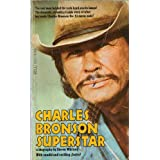 CHARLES BRONSON SUPERSTAR