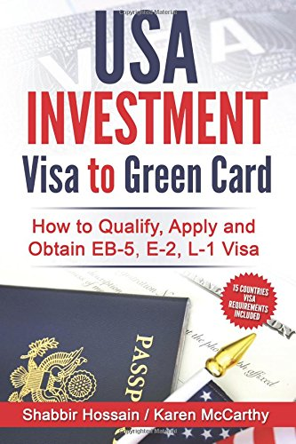 usa-investment-visa-to-green-card-how-to-qualify-apply-and-obtain-eb-5-e-2-l-1-visa