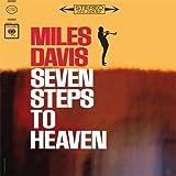 Seven Steps to Heaven (45rpm 180gm vinyl)