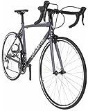 Vilano FORZA 2.0 Aluminum Carbon Shimano Tiagra Road Bike