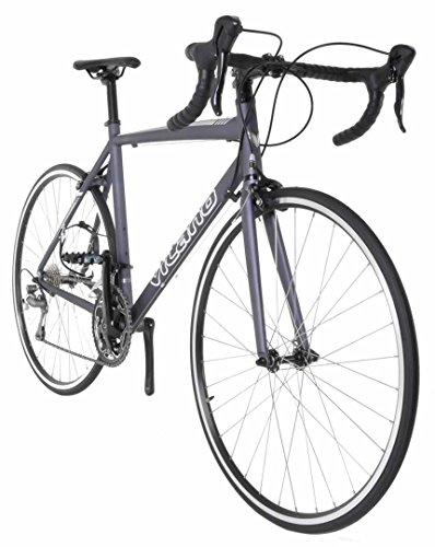 Purchase Vilano FORZA 2.0 Aluminum Carbon Shimano Tiagra Road Bike