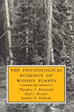 img - for The Physiological Ecology of Woody Plants by T.T. Kozlowski (1992-08-02) book / textbook / text book