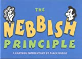 The Nebbish Principle