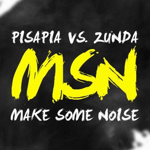 msn-make-some-noise-original-mix
