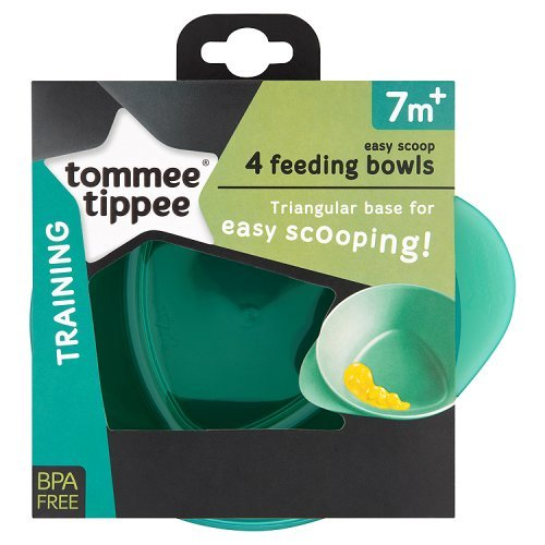 Tommee Tippee 4