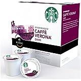 Starbucks Caffe Verona - 16 ct