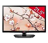 LG 22MT45 Full HD 1080p 22 Inch TV