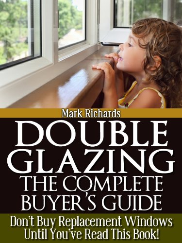 double-glazing-the-complete-buyers-guide