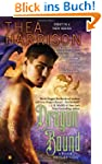 Dragon Bound (A Novel of the Elder Ra...