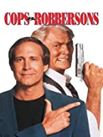 Cops And Robbersons [HD]