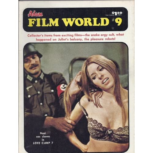 Various - World Of Film - The Love Themes