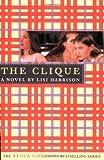 The Clique