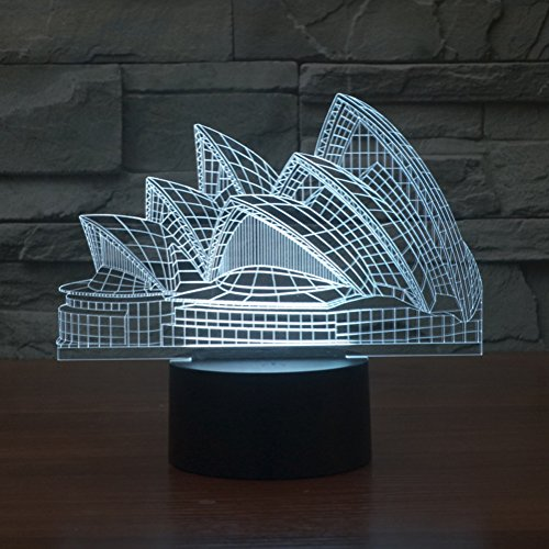 3d-illusion-lamp-gawell-night-light-sydney-opera-house-7-changing-colors-touch-usb-table-nice-gift-t