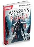 Assassins Creed Rogue: Prima Official Game Guide