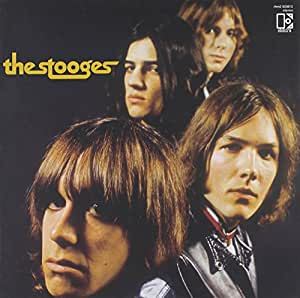 Stooges [Collector's Edition]