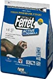 Totally Ferret 64013 Frettchenfutter Active 1.75 kg