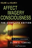 img - for Affect Imagery Consciousness: Volume I: The Positive Affects and Volume II: The Negative Affects book / textbook / text book
