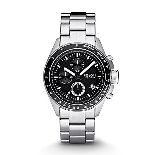 Orologio-Unisex-Fossil-CH2600IE