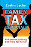 Family Tax Essentials: How Income Spl...