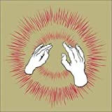 Lift Your Skinny Fists Like Antennas to Heaven [Vinyl]