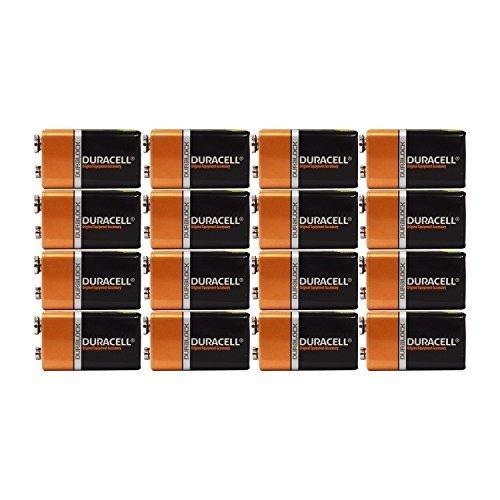 8-count-duracell-mn1604-9v-volt-6lr61-duralock-coppertop-alkaline-batteries