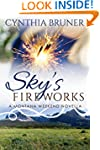 Sky's Fireworks: A Montana Weekend No...