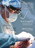 Surgical Aesthetics Magazine (May/June 2013)