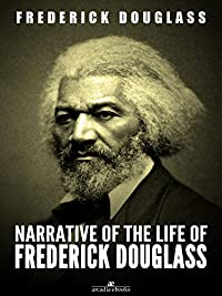 Narrative Of The Life Of Frederick Douglass by Frederick Douglass ebook deal