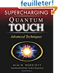 Supercharging Quantum-Touch: Advanced...
