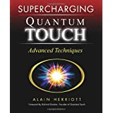 Supercharging Quantum-Touch: Advanced Techniquesby Alain Herriott