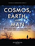 img - for Science and Mormonism 1: Cosmos, Earth, and Man - Science vs Religion, 20 Questions, New Atheism, Science and Genesis, Creation, Joseph Smith and Cosmology, Eternity, Earth, Man, Evolution, Adam... book / textbook / text book