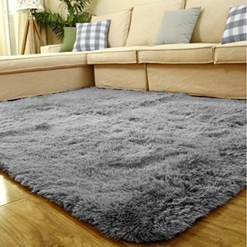 actcut-super-soft-indoor-modern-shag-area-silky-smooth-rugs-fluffy-rugs-anti-skid-shaggy-area-rug-di