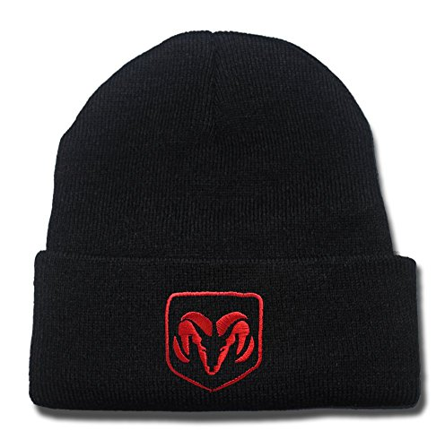 xida-dodge-ram-logo-beanie-fashion-unisex-embroidery-beanies-skullies-knitted-hats-skull-caps