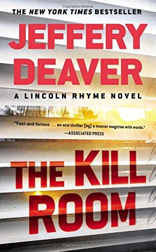 the-kill-room-a-lincoln-rhyme-novel