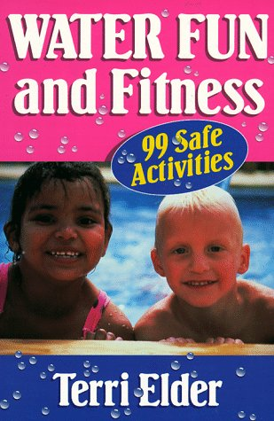 Water Fun and Fitness
