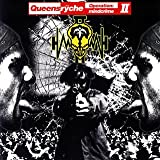 Operation:Mindcrime II