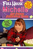 img - for My Super Sleepover Book (Full House Michelle) book / textbook / text book