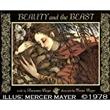 Beauty and the Beast (0590074970) by Marianna Mayer