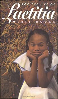 Teaching Merle Hodge's Crick Crack, Monkey: A Lesson Plan