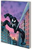 Essential Peter Parker, The Spectacular Spider-Man - Volume 5