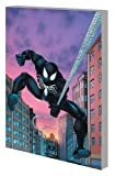 img - for Essential Peter Parker, The Spectacular Spider-Man - Volume 5 (Essential Spider-Man) book / textbook / text book