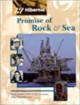 Hibernia: Promise of rock & sea