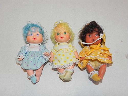 Strawberry Shortcake Dolls Doll Houses Prices In India Mon Aug 13
