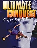 Ultimate Conquest